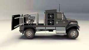 3D Customization Of International CXT Truck - YouTube The Worlds Best Photos Of Cxt And Truck Flickr Hive Mind Diesel Trucks Lifted Used For Sale Northwest 2006 Intertional Cxt Truck Zones Wwwtopsimagescom Cxt Pickup S228 St Charles 2011 4x4 4x4 First Look Road Test Motor Trend Mxt Kills Mxt Rxt Consumer Semi Accsories Style Custom Extended Cab Monster Of A Truck Flatbed Els Gta5modscom
