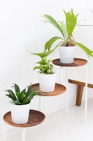 interior inspiration 10 genial einfache ikea hacks