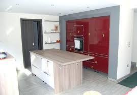 meuble haut cuisine avec porte coulissante meuble cuisine avec porte coulissante cheap cuisine porte