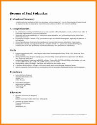 Awesome Summary Resume Template Sample Free Career ... Resume Sample Family Nurse Itioner Personal Statement Personal Summary On Resume Magdaleneprojectorg 73 Inspirational Photograph Of Summary Statement Uc Mplate S5myplwl Mission 10 Examples For Cover Letter Intern Examples Best Summaries Rumes Samples Profile For Rumes Professional Career Change Job A Comprehensive Guide To Creating An Effective Tech Assistant Example Livecareer