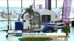 100 Truck Accessory Center Moyock A Preview Of The Great Atlantic RV Show On Coast Live WTKRcom