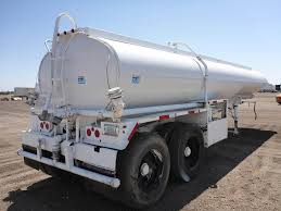 1965 Heil 5000 GAL Water Tank Trailer For Sale - Redding, CA ... Dofeng 6000liters Water Tank Truck Price View Freightliner Obsolete M2 4k Water Truck For Sale Eloy Az Year Chiang Mai Thailand April 20 2018 Tnachai Tank Truck 135 2 12 Ton 6x6 Tank Hobbyland 98 Peterbilt 330 Water Youtube Tanker For Kids Adot Continuous Improvement Yields Much Faster Way To Fill A Bowser Tanker Wikipedia Palumbo Mack R 134 First Gear 194063 New In Trucks Towers Pulls Archives I5 Rentals North Benz Ng80 6x4 Power Star Ton Wwwiben 2017 348 Sale 18528 Miles Morris