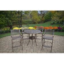 Sling Stacking Chair 921 458 by All Sitemape Patio Furniture Near Here
