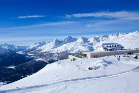 100 Muottas Muragl How To Get There Opening Hours Engadin St Moritz