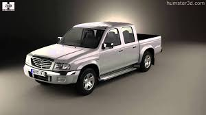 Mazda B-series (UN) 2500 Double Cab 2004 By 3D Model Store Humster3D ... Used Car Mazda Bseries Pickup Honduras 1997 Pick Up Ford And Pickups Faulty Takata Airbags Consumer Reports Bseries V 40 At 4wd Techniai Bei Eksploataciniai Duomenys 31984 Mazda Bseries Truck Right Front Door Assembly Oem Get Recalls On 2006 Ranger Fixed Now 2004 Bestcarmagcom Car10a20 At Edmton Motor Show 2010 Flickr 2007 B2300 2dr Regular Cab Sb In Athens Tn H Truck 766px Image 10 Upgrade Your Status With Se In Gasp Inventory