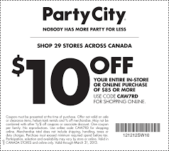 Party City Printable Coupon | Online Coupons For Canadians ... Party City Coupons Shopping Deals Promo Codes December Coupons Free Candy On 5 Spent 10 Off Coupon Binocular Blazing Arrow Valley Pinned June 18th 50 And More At Or 2011 Hd Png Download 816x10454483218 City 40 September Ivysport Nashville Tennessee Twitter Its A Party Forthouston More Printable Online Iparty Coupon Code Get Printable Discount Link Here Boaversdirectcom Code Dillon Francis Halloween Costumes Ideas For Pets By Thanh Le Issuu