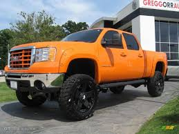 2010 Custom Orange GMC Sierra 2500HD Z71   Chevrolet Trux / GMC ... 2010 Gmc Sierra 1500 For Sale In Genoa For Sale In Langenburg 2016 Denali Vs Slt Trim Packages Mcgrath Buick Cadillac Yukon Project Murderedout Mommy Mobile Part 2 Truckin Custom Orange 2500hd Z71 Chevrolet Trux Opinions On Running Boards Sierra Denali 19992013 Preowned Crew Cab Pickup Short Bed Sand With 2008 Gmc And Img Youtube Information And Photos Zombiedrive