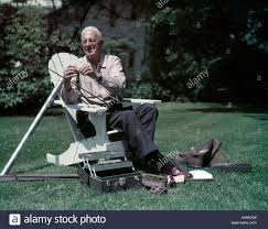 1950s ELDERLY MAN SIT ADIRONDACK CHAIR BACKYARD TIE FISHING FLIES ... 7 Tips For Fabulous Backyard Parties Party Time And 100 Flies In Get Rid Of Best 25 How To Control In Your Home Yard Yellow Fly Identify Of Plants That Repel Flies Ideas On Pinterest Bug Ants Mice Spiders Longlegged Beyond Deer Fly Control Pest Chemicals 8008777290 A Us Flag Flew Iraq Now The Backyard Jim Jar O Backyard Chickens To Kill Mosquitoes Mosquito Treatment Picture On And Fascating