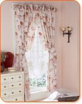 Kirsch Decorative Traverse Curtain Rods by Kirsch Curtain Rods Or Traverse Rods Are Popular Drapery Hardware