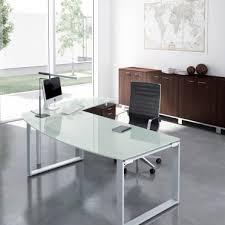 Jesper Office Desk And Return by Stunning Executive Office Desk With Return Executive Office Desks