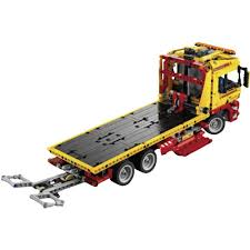 LEGO® Technic 8109 Flatbed Truck From Conrad.com Lego Ideas Product Ideas Truck Camper City Flatbed 60017 2849 Pclick From Mantic Games Mgma201 Minisnet Brickcreator Flat Bed Amazing Similarities Between City Sets Brickset Forum Moc Technic Tow Youtube Square 60097 Skyline Lego Truck Front View By Flapjack04 On Deviantart Mini Metals 1954 Ford 2pack N Scale Round2 1599 Uk New In Box Nib Tow Ebay