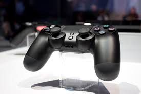 DualShock 4 controller now patible with PlayStation 3