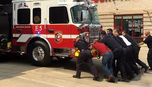 Mesquite, TX - Official Website Fire Truck Parking 3d By Vasco Games Youtube Rescue Simulator Android In Tap Gta Wiki Fandom Powered Wikia Offsite Private Events Dragos Seafood Restaurant Driver Depot New Double 911 For Apk Download Annual Free Safety Fair Recap Middlebush Volunteer Department Emergenyc 041 Is Live Pc Mac Steam Summer Sale 50 Off Smart Driving The Best Driving Games Free Carrying Live Chickens Catches Fire Delaware 6abccom Gameplay