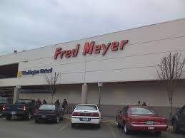 Fred Meyer Christmas Trees by The Most Popular Shopping Chain In Each State Simplemost