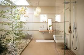idées déco pour une salle de bain nature zen madeinmeuble