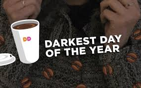 Dunkin Donuts Pumpkin Spice Latte Caffeine by Search Donuts