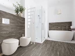 tile magazine ege seramik nordicwood feat jpg
