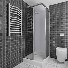 a h wandverkleidung kunststoffplatte als duschrückwand für dusche badewanne duschplatte duschwand mit schutzfolie 200x100cm weiß