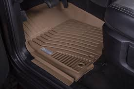 Michelin Edgeliner Floor Liners - AutoAccessoriesGarage.com Rugged Ridge All Terrain Floor Liners Bizon Truck Accsories Weathertech Custom Fit Car Mats Speedy Glass 22016 Ford Expedition Husky Whbeater Front Mats Gallery In Connecticut Attention To Detail Weathertech Digalfit Free Shipping Low Price Sharptruckcom Buy 444651 1st Row Black Molded Nissan Xterra 2005 Heavy Duty Toyota