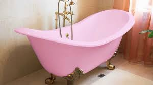 Homax Tub And Tile Refinishing Kit Instructions by Articles With Bathtub Remodel Cost Tag Mesmerizing Bathtub
