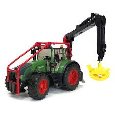 1/16th Fendt 936 Forestry Tractor W/ Sweeps, And Log Loader Wooden Logging Truck Plans Toy Toys Large Scale Central Advanced Forum Detail Topic Rainy Winter Project Lego City 60059 Ebay Makers From All Over The World 2015 Index Of Assetsphotosebay Picturesmisc 6 Maker Gerry Hnigan List Synonyms And Antonyms Word Mack Log Trucks Trucks Cstruction Vehicles Toysrus Australia Swamp Logger Mack Rd600 Toys Pinterest Models Wood Big Rig Log With Trailer Oregon Co Made In Customs For Sale Farmin Llc Presents Farm Moretm Timber Truck Unboxing Play Jackplays