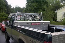 100 Back Rack Truck Miller Welding Discussion Forums