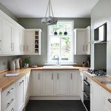 idee couleur mur cuisine couleur peinture cuisine 66 idées fantastiques meuble blanc
