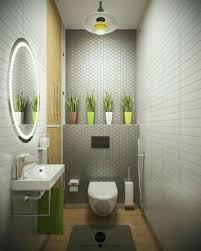 700 hüüsli ideas house interior house design brick bathroom