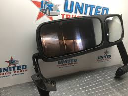 Cab & Cab Parts | United Truck Parts Inc. Stock P2095 United Truck Parts Inc Sv1726 P2944 P1885 Sv1801120 Sv17224 Air Tanks Sv17622 P2192 Cab P2962