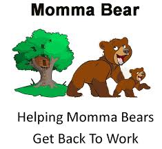 Momma Bear Logo 910 West 2016 04 25T143031 0000