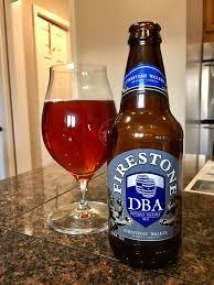 Dogfish Head Pumpkin Ale Calories by 851 Firestone Walker U2013 Double Barrel Ale 1000 Beers