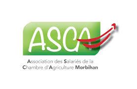 chambre d agriculture morbihan a s c a association des salariés de la chambre d agriculture du