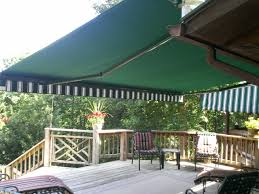 Residential Awnings: Greenville, SC: Greenville Awning Co Sunset Canvas Awning Fabric Awnings Retractable Projects Of The Month Js Sacramento West Coast Pergola Canopy Installation Farmingdale Nj By Shade One Copper Roofing Over Bay Windows Copper Roofing Upper Canada 33 Best Nuimage Alinum Images On Pinterest Stationary Store Serving Nh Ma Me Residential Greenville Sc Co Commercial Gonzalez Inc Bpm Select The Premier Building Product Search Engine Awnings Custom Inoutdoor Pacific Window Treatments