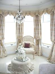 Walmart Curtains And Window Treatments by Curtains And Drapes Design Ideas Curtains And Window Treatments