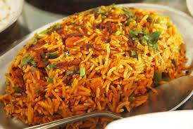 biryani indian cuisine types of popular biriyanis in india specialopsspeaks