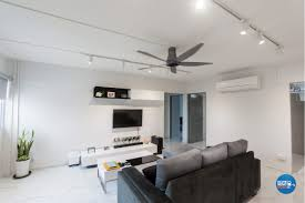 100 Casa Interior Design Dream Home Modern With A Dash Of Feng Shui HomeRenoGuru