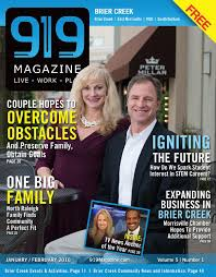 919 Magazine Brier Creek/RDU/South Durham F Jan/Feb 2016 By 919 ... Dodgers Julio Urias Injured To Have Surgery Los Angeles Map Texas Women Dean Family Words Of The Year The Best Things They Read In 2014 Barnes Laurel Run Event Info Venture Fuel Partners Capital Fund Shan Zaidi Principal Hotels Lawlor Media Group About Supporting Disability Awareness July 1516 2016 632471691927silvercreekhighgraduationpearl12jpg