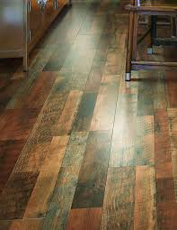 laminate flooring products in central florida great lakes carpet