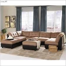 Sectional Living Room Ideas by 100 Best Living Room Ideas Images On Pinterest Sofas Sunsets