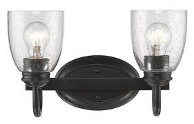 Lamps In Wayfair Commercial by Laurel Foundry Modern Farmhouse Sheila 2 Light Vanity Light