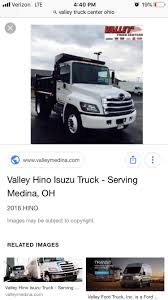 Valley Truck/ Ohio/330-722-7550 (@Valley88081715) | Twitter Home For Nearly 80 Years Indian Valley Bulk Carriers Has Been On Ford Truck Serves The Needs Of All Truck Owners Clevelandcom Shz 4393 Fane Feeds Omagh County Tyrone New June Flickr _mg_00021 Proteins Accident Goldsboro Daily Central Ag Transport Cvag Green Trail Poway Mapionet Cvtruck Driving School Bradford Fire Apparatus Delivered To Napa Protection Vinales Road Pinar Del Rio Province Cuba About Our Dealership In Northern California Tractor Salinas Archives Haul Produce Affinity Center Details