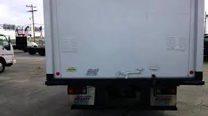 Dry Box Truck - Products Farmingdale Ny 11735 Truck Body Associates 20 Ft Box Truck For Sale 2019 Isuzu Nqr Van Nqr Diesel Automatic Carson Ca 2013 Npr Hd Dry Bentley Services Parting Out 2000 Turbo Diesel Subway Js Motors El Paso Npr In Texas Used Trucks On Buyllsearch Used 2014 Isuzu Nprhd Box Van Truck For Sale In New Jersey 11353 14ft Dry Cargo With Ramp At Trucks American Bobtail Inc Dba Of Rockwall Tx Preowned For Sale In Seattle Seatac