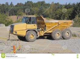 Articulated Dump Truck Stock Photos - 109 Images Powerful Articulated Dump Truck Royalty Free Vector Image Yellow Jcb 722 Articulated Dump Truck Stock Photo Picture And Bergmann 3012rplus Bd15 0bs Adt Price Deere 410e Arculating For Sale John Off Highwaydump Volvo A 25 6x6 13075 Year 714 718 Brochure Transport Services Heavy Haulers 800 A30f Rediplant Trucks For Sale Us Terex Ta25 Articulated Dump Truck Seat Assembly Gray Cloth Air