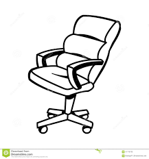 Office Chair Stock Vector. Illustration Of Design, Grey ... Buy Office Chair Ea 119 Style Premium Leather Wheels China High Back Emes Swivel Chairs With Yaheetech White Desk Wheelsarmes Modern Pu Midback Adjustable Home Computer Executive On 360 Barton Ribbed W Thonet S 845 Drw Wheels Bonded 393ec3 Star Afwcom Ikea Office Chair White In Bradford West Yorkshire Gumtree 2 Adjustable Ribbed White Faux Leather Office Chairs With Wheels Eames Style Angel Ldon Against A Carpet Charming Black Genuine Arms Details About Classic Without Welsleather Wheelsexecutive