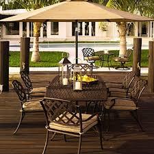 12 best Macys Outdoor Furniture images on Pinterest