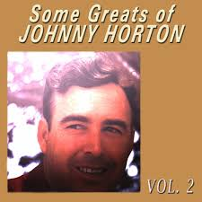 Sink The Bismarck Johnny Horton by Sink The Bismarck Johnny Horton Free Internet Radio Slacker