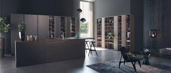 küchen einbauküchen in dessau kaufen vetter küchen dessau