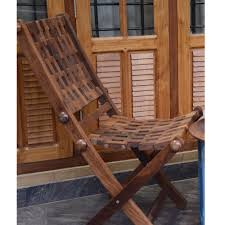 Cozy Sheesham Wood Foldable Vintage Chairs - Antikcart Gardenised Brown Folding Wood Adirondack Outdoor Lounge Patio Deck Garden Chair Noble House Hudson Natural Finish Foldable Ding 2pack Chairs 19 R Diy Oknws Inside Wooden Chairacaciaoiled Fishing Buy Chairwood Fold Up Chairoutdoor Product On Alibacom Charles Bentley Fcs Acacia Large Sun Lounger Chairsoutdoor Fniture Pplar Recling Chair Outdoor Brown Foldable Stained Set Inoutdoor Solid Vintage Ebert Wels Rope Vibes Cambria Teak Outsunny 5position Recliner Seat 6 Seater