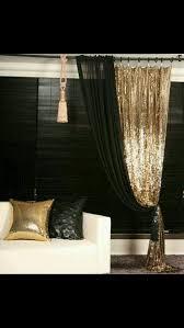 black gold deco gold schlafzimmer luxusschlafzimmer