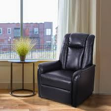 Living Room Furniture Swivel Recliner Chair Leather Single ... Modern Faux Leather Recliner Adjustable Cushion Footrest The Ultimate Recliner That Has A Stylish Contemporary Tlr72p0 Homall Single Chair Padded Seat Black Pu Comfortable Chair Leather Armchair Hot Item Cinema Real Electric Recling Theater Sofa C01 Power Recliners Pulaski Home Theatre Valencia Seating Verona Living Room Modernbn Fniture Swivel Home Theatre Room Recliners Stock Photo 115214862 4 Piece Tuoze Fabric Ergonomic